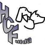 HCF 300dpi RGB