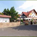 Hessenmühle