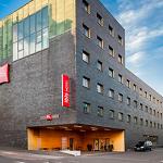 IBIS Hotel Fulda