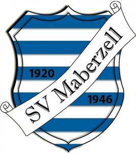 svm-logo_900x1010-267x300
