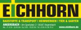 EICHHORN Logo D_ANGERSBACH_120618_160