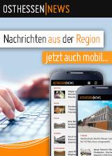 Osthessen_news