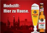 hochstift_160
